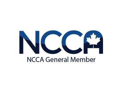 NCCA General Member