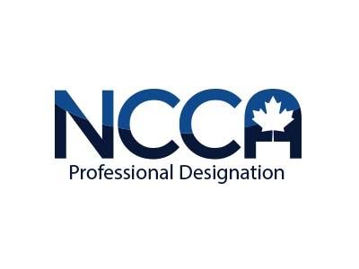 Professional Designation for Individuals